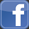 facebook riel