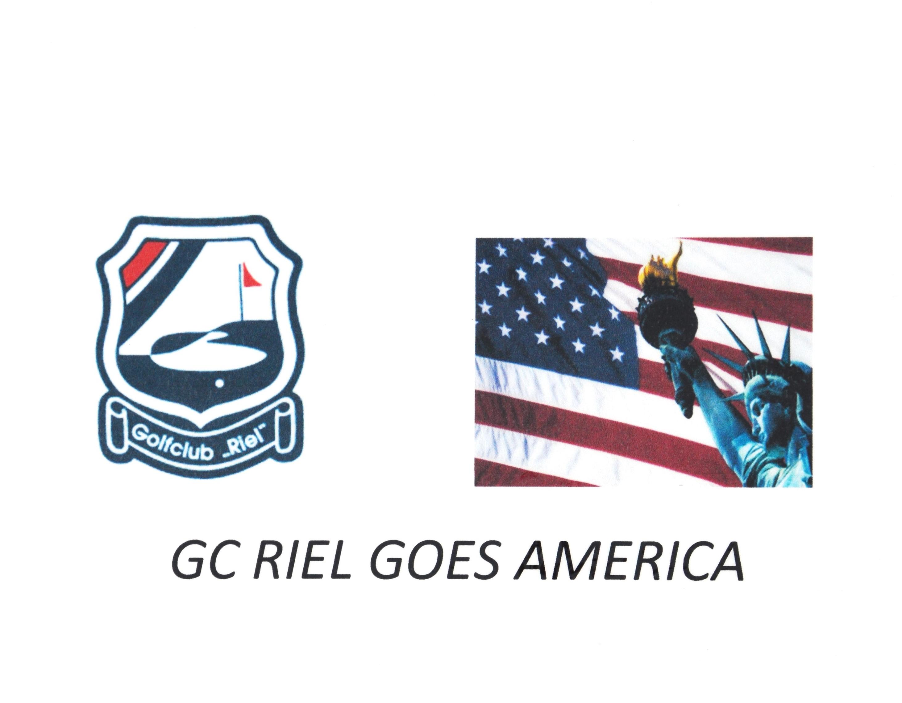 0001Riel-America2017-0302 (2)