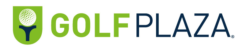 sponsoren golfclub riel